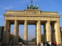 Travel to Berlin, Germany – Episode 40