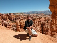 Southwest USA Road Trip – Bryce / Podcast Expo – Episode 17