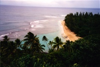 Kauai, Hawaii – Episode 57