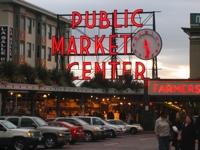 Travel to Seattle, Washington – Episode 65