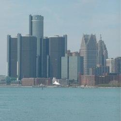 Travel to Michigan – Episode 236