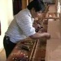 Oaxaca, Mexico – Felipe the Weaver (part 2) – Video Episode 47