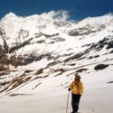Roop Kund: My Himalayan Death Trek