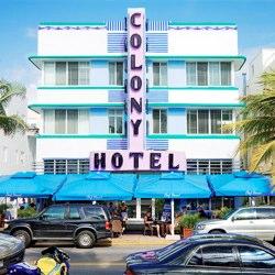 Travel to Miami, Florida – Episode 245
