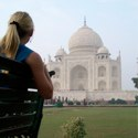 Traveling to India as a Woman – Episode 160