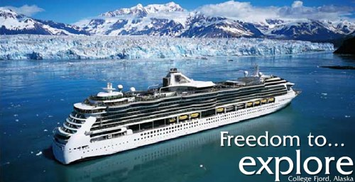 Dialysis At Sea Cruise Option For Dialysis Patients Amateur - Find cruises