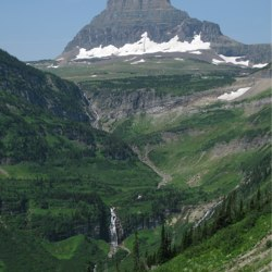 Travel to Glacier National Park and Western Montana – Episode 257