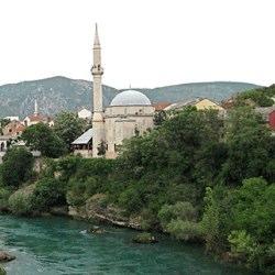 Travel to Bosnia – Episode 262