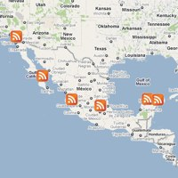 Map%20of%20Mexico%20%7C%20The%20Amateur%20Traveler%20Travel%20Podcast%20-%20best%20places%20to%20travel