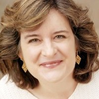 Sheila Scarborough
