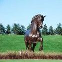 Frederik Meijer Gardens and Sculpture Park – Grand Rapids, Michigan