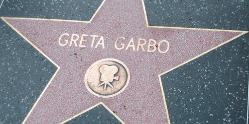 greta-garbo-walk-of-fame