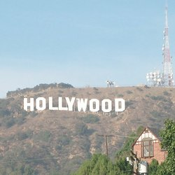 Travel to Los Angeles, California – part 2 – Episode 266
