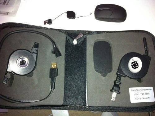 black-box-Retractable-Cable-Kit