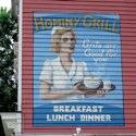 A Charleston Breakfast Itinerary – Charleston, South Carolina