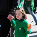 Top 5 Family Destinations for St. Patricks Day