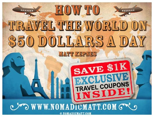How%20to%20Travel%20the%20World%20on%2050%20Dollars%20a%20Day