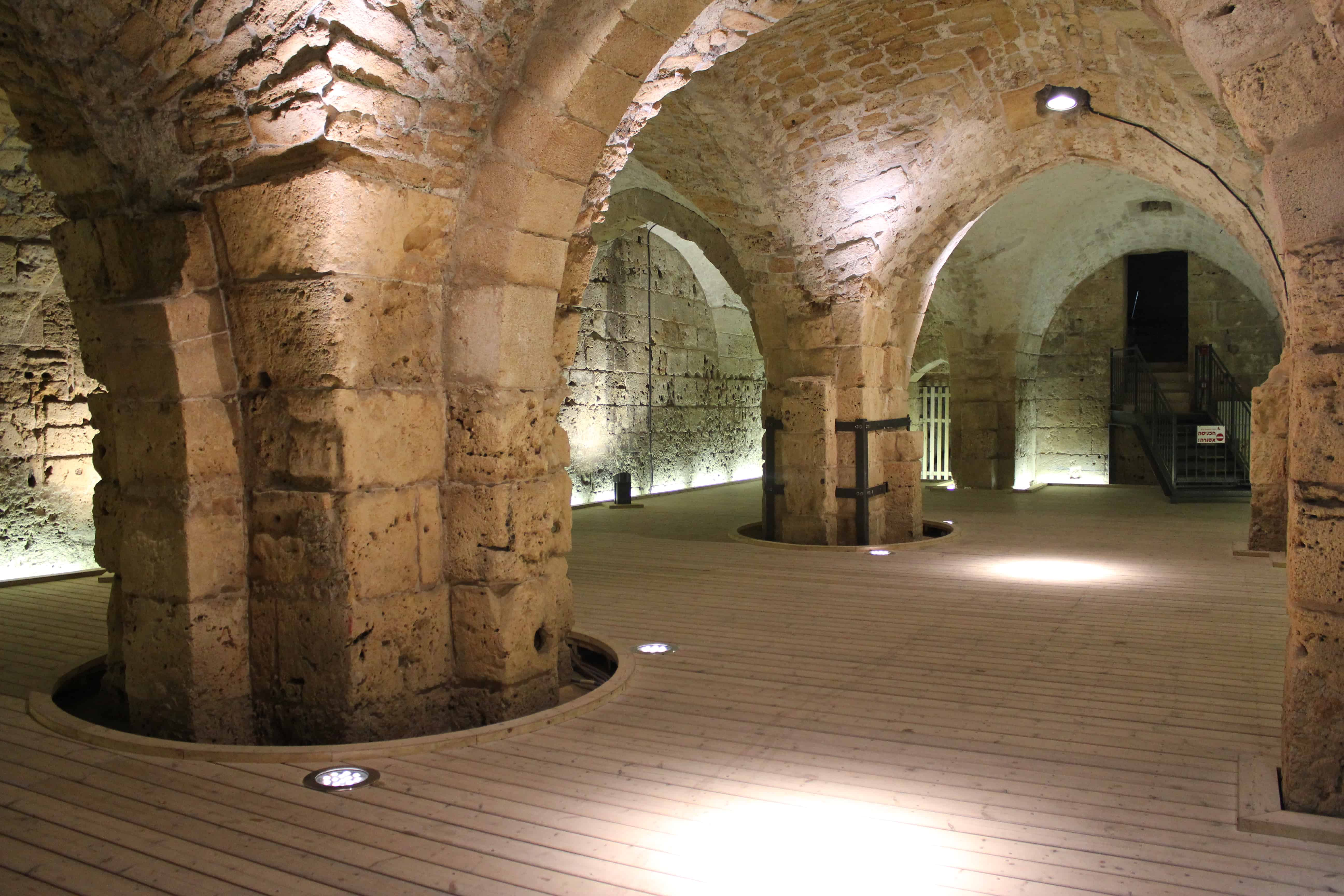 A history and significance of the city of jerusalem