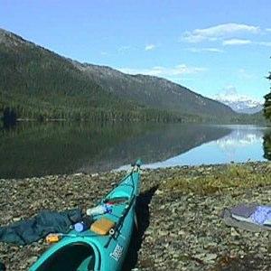 Travel to Alaska – Episode 287