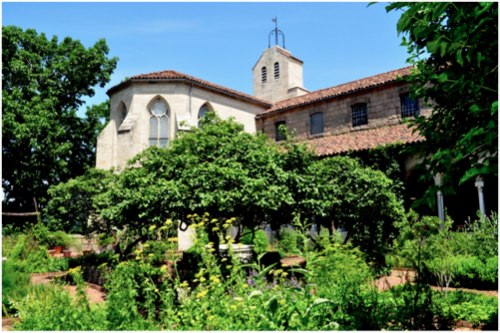 The%20Cloisters