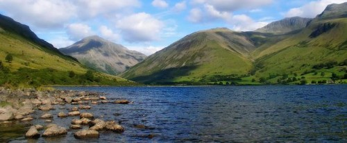 top 10 places to visit in britain wastwater