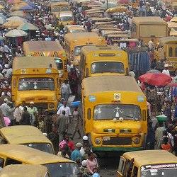 Travel to Nigeria – Episode 289