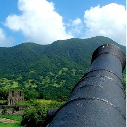 Travel to St. Kitts – Episode 303