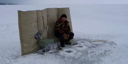 ice-fishing-russia