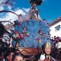 Paucartambo Festival: A Traditional Spectacle – Peru