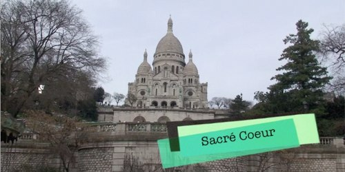 sacre-coeur-paris-france