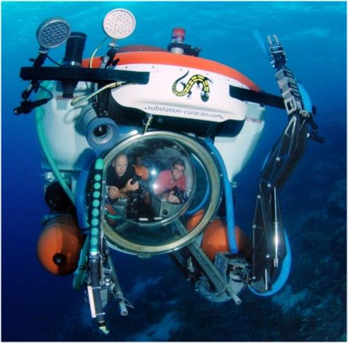 Curacao%20Submarine