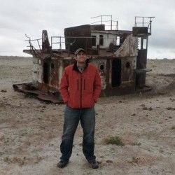 Travel to Kazakhstan – Episode 307