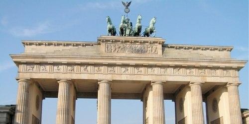brandenberg-gate-berlin-germany