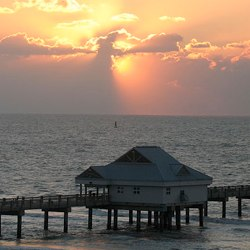 Travel to Tampa, Florida – Episode 305