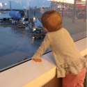 11 Tips for Cheap Travel With Kids