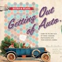"Book Review – ""Getting Out Of Auto"" by Bethany Salvon"