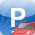 BestParking.com App for Finding Affordable Parking