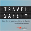 Book Review – Travel Safety