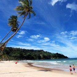 Travel to Trinidad and Tobago – Episode 314