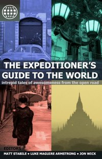 expeditioners-guide-to-the-world