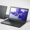 Review: Sony VAIO S Series Laptop – VPCSE13FX