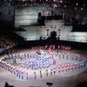 The Edinburgh Military Tattoo – A Spectacle Not To Be Missed!