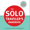 "Book Review: ""Solo Traveler's Handbook"" by Janice Waugh"