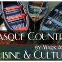 App Review: Basque Country Cuisine & Culture
