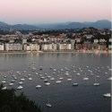 5 Reasons Why You Must Visit San Sebastian, Spain