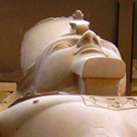 The Colossus of Memphis – Memphis, Egypt – Photo