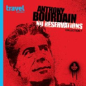 "Review: Anthony Bordain's ""No Reservations"", Season 7"