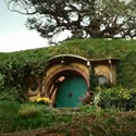 100% Middle Earth 100% New Zealand – New Tourism (Sponsored) Video