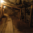 Old Pennsylvania Coal Mines: Dangerous History On The Tourism Map