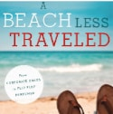 "Book Review: ""A Beach Less Traveled"" by John Berglund"